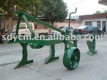 Light duty three point mounted Bottom Plow Plough for sale