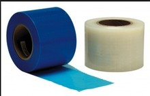 PE Barrier Film/Dental Barrier Film manufacturer