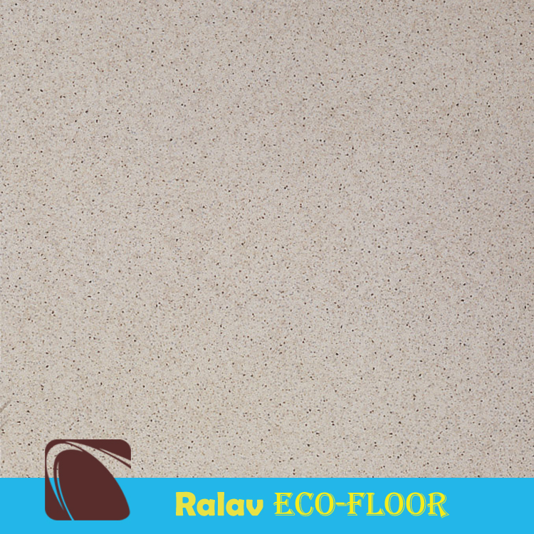 Good Choice for Dancing Room PVC vinyl Flooring Tile