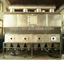 boiling fluid bed dryer(cooler)
