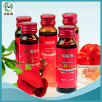 Alibaba express mix fruits that contain vitamin b12 liquid collagen drink