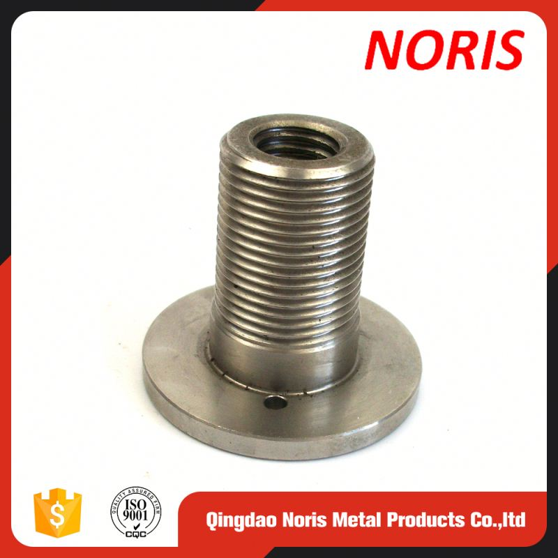 Chinese Car Stainless Steel Precision Casting Parts