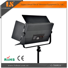 Multi-Function Integrated Professional Video Shooting Led Light