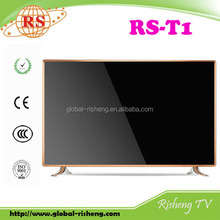 Guangzhou hot sellers tv 32/42/50/55/65 inch flat screen television brands