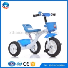www.alibaba.com.cn expressar china wholesale market cheapest price used tricycle for sale in philippines