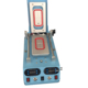 New 2018 TBK 268 Portable automatic LCD middle frame bezel separator machine lcd screen heating split machine