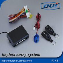 Keyless Remote Case Remote Arm Auto Smart Keyless Entry System Can Remote Trunk Release Code Grabbers And Remote Keyless Entry
