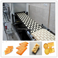 New Condition and biscuit .etc,Cookies ,Biscuit Application Multifunction Cookies making machine for the new year 2016