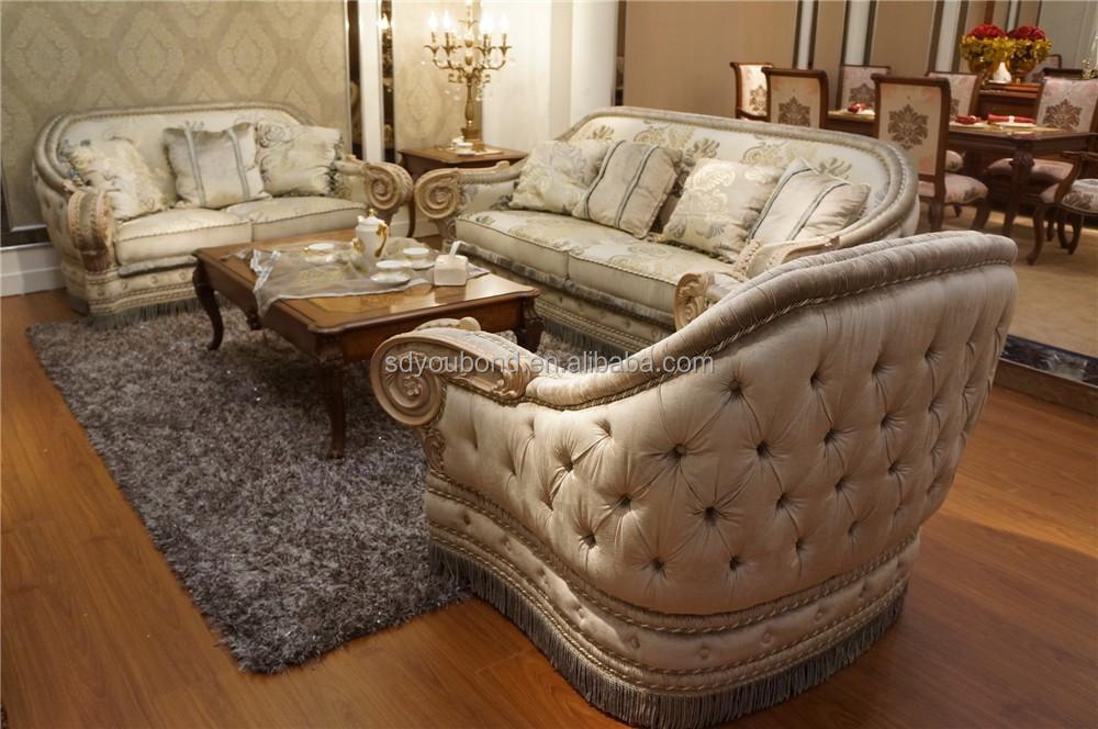 10055 High End Fabric Sofa Deisgn Luxury Italy Classic Sofa Sandal Wood Sofa    Buy Sandal Wood Sofa Luxury Italy Classic Sofa,Sandal Wood Sofa Deisgn  Luxury ...
