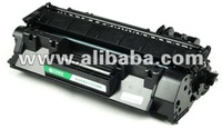 compatible printer toner cartridge CF280A use for HP Laserjet 400M/401DN