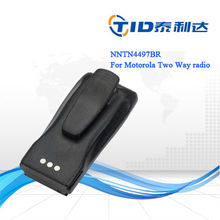 professional for two way radio moto gp320/328/338/340/360/380 battery