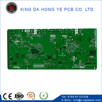 Hot selling cheap custom universal pcb board assembly