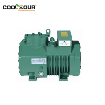 Coolsour Professional carrier refrigerator compressor ,Carrier semi-hermetic compressor