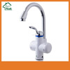 /product-detail/top-quality-instant-water-heater-faucet-sanitary-basin-electric-water-faucet-60491110826.html