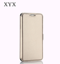 2016 alibaba luxury design high quality mateirla leather case for lg g5 phone mobile