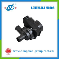 auto water pump OEM high quality with lower cost