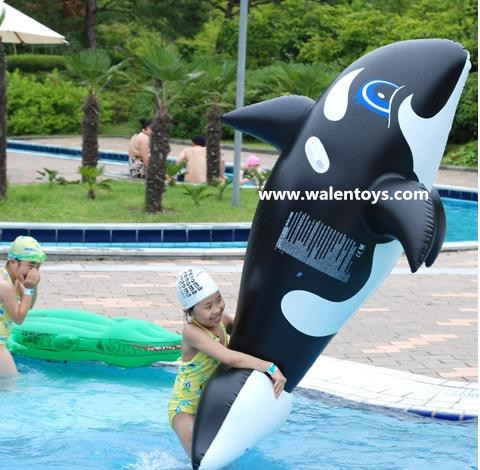 Intex Ride On Whale Ride On Medieval Dragon Inflatable
