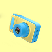 Toys Digital For Kids <strong>Smart</strong> <strong>Watch</strong> Camera without Gps