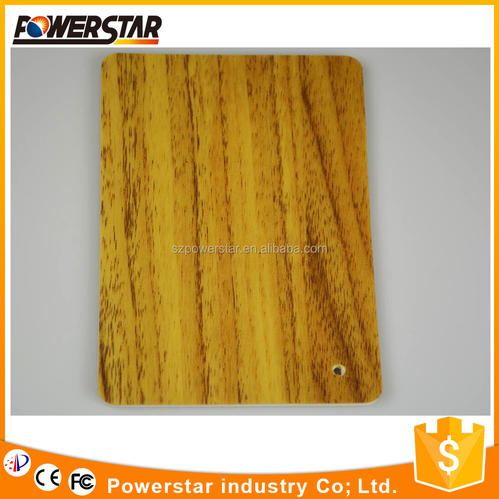 Colorful abrasion resistant PVC laminate flooring durable pvc materials for indoor basketball