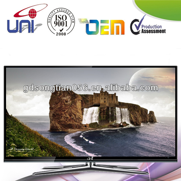 superb quality with prices much lower for Full HD LED TV