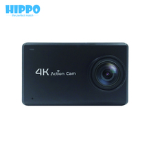 2017 Wifi Mini Sport Action Camera factory Hot Sale latest New Trending Product Ultra HD Video Camera mini outdoor Camera