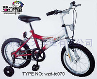 "12"" cheap kids bikes bmx 12 inch bike bicicletas chinesas simple design bikes"