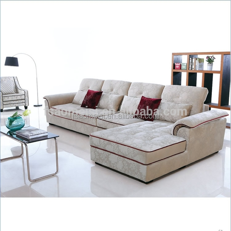 latest recliner sofa luxury sofa /istanbul furniture /sofas lounge