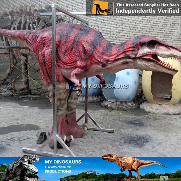 essay on dinosaur for children Dinosaurs essays something happened 65 million years ago, at the end of the cretaceous period, something so devastating that it altered the course of life on earth.