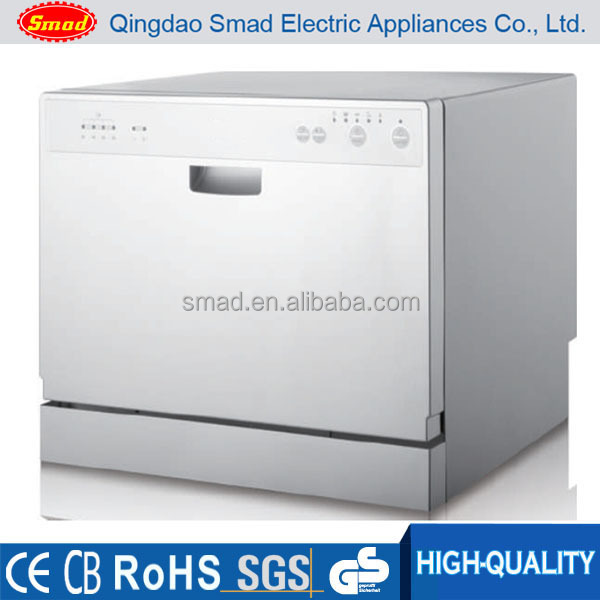 compact dishwasher machine portable dishwasher buy compact dishwasher machine desktop. Black Bedroom Furniture Sets. Home Design Ideas