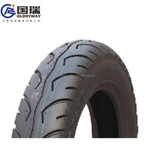 safegrip brand cheap moto tires and tubes dongying gloryway rubber