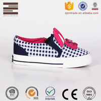 Comfortable Beautiful Wholesale Kid Shoes