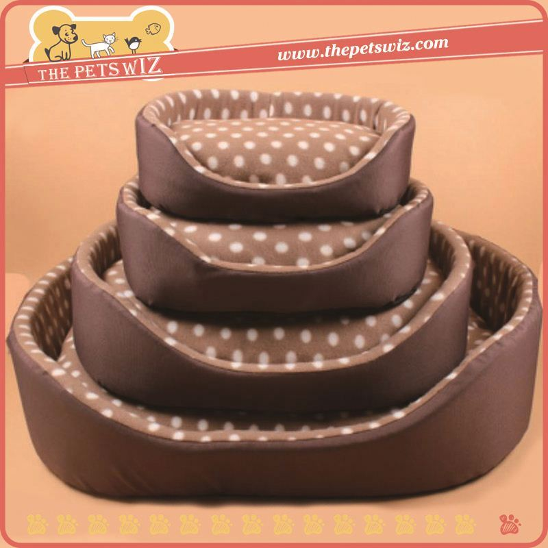 Warmer pet beds and sofa p0wMK dog beds for puppies for sale