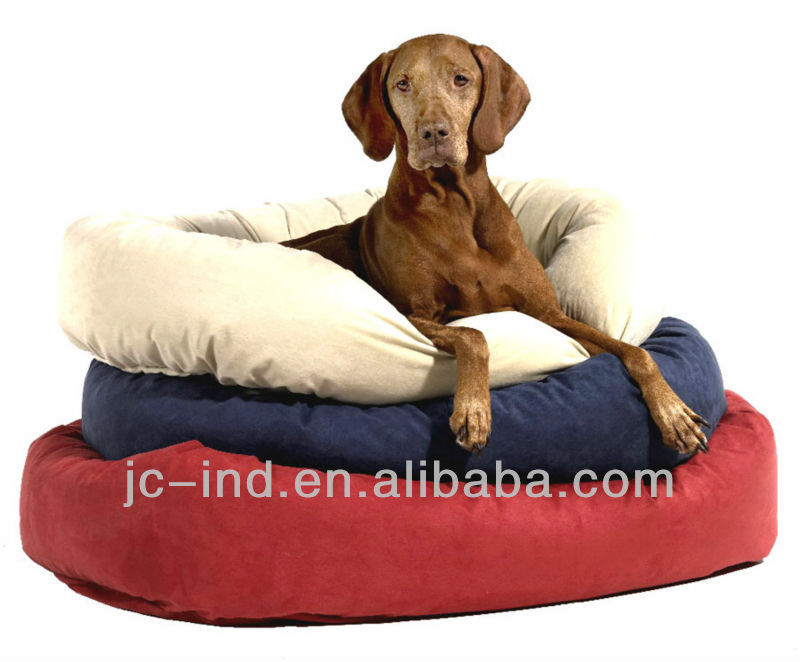 2012 New Design Bed Dog