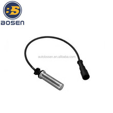 4410329050 0233170700 ABS Wheel Speed Sensor For MAN DAF RENAULT VOLVO SCANIA