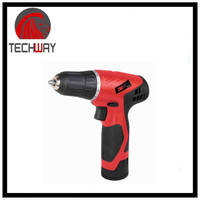 factory price 10.8v Li-ion cordless drill , Lithium Drilll, electric power tools