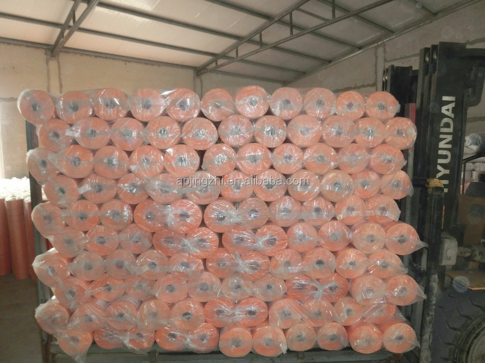 alibaba low price weight 160g 145g 4x4 5x5 bule Fiberglass mesh for waterproofing price