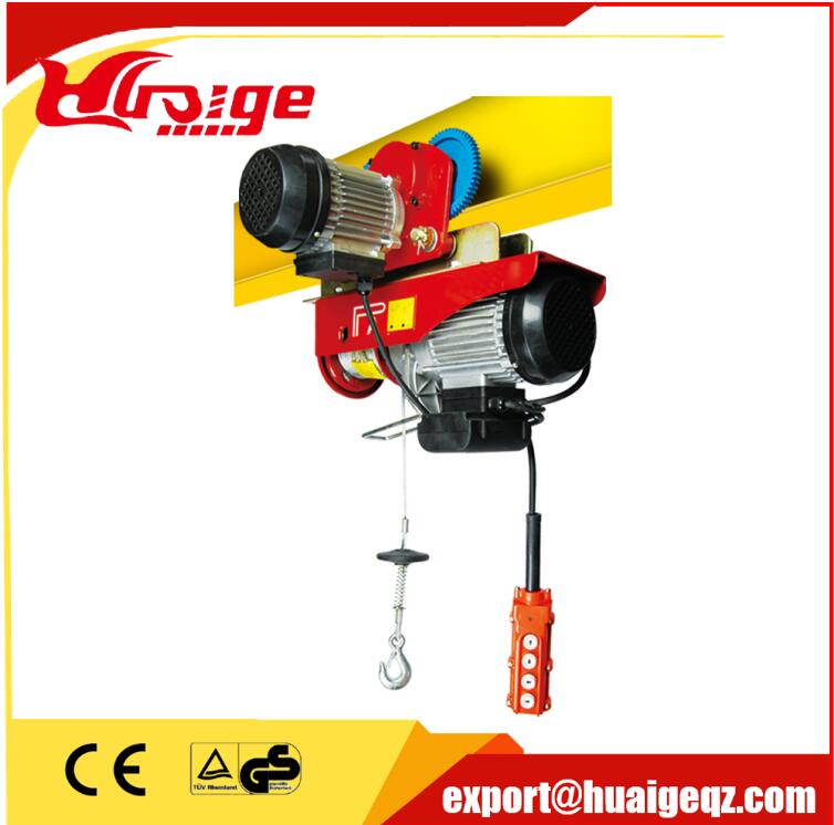 Trade assurance manual vital chain hoist electrical pa200b electric hoist wiring diagram wiring diagrams Hyet Et1126 Hoist Motor Wiring at n-0.co
