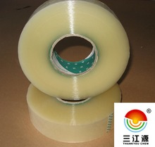 C9 Aromatic Petroleum Resin for Hot Melt Adhesive And Pressure Sensitive Tape