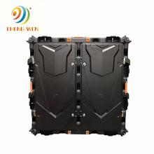 Professional factory for LED display outdoor advertising led display screen prices p10 outdoor