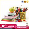 Office School Supplies Stationary Exercise Notebooks