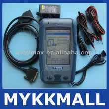 High quality Toyota Intelligent Tester 2 supports all Toyota/Lexus model with CAN Bus System