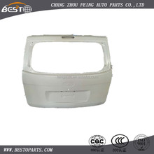 hot selling changzhou auto parts tail Gate for Hyundai Starex/H1 2008