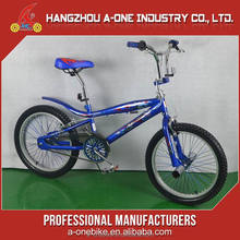 Top Selling Used Quadricycle Sightseeing Cheap Bmx Bike For Sale