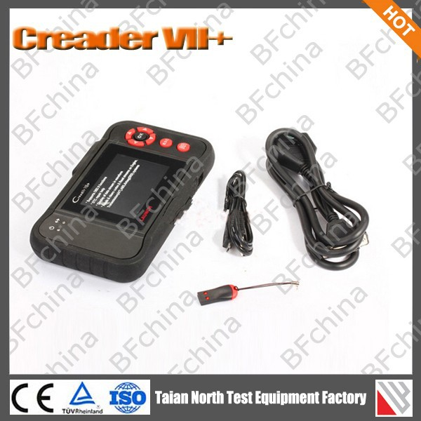 Key programming tool master VII+ universal auto scanner launch x431 <strong>prices</strong>