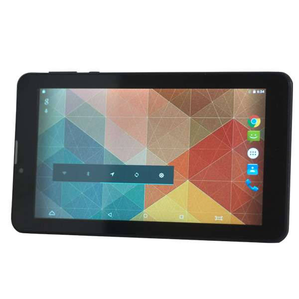 7inch Android 5.1 Quad core tablet pc V7