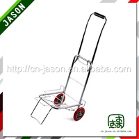abs trolley luggage case