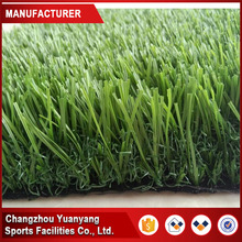 High quality pet friendly plastic grass sports ground floor turf artificial turf