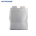 Victpower Recharge lithium ion battery lipo battery 3.6v 44ah lithium polymer battery