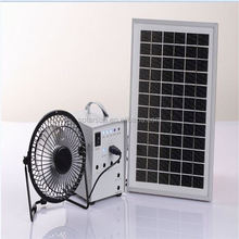 6-12kwh high capacity lithium battery inverter solar system 3kw energy storage system ess