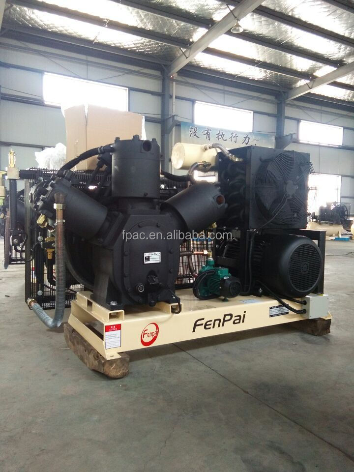 cheapest price high pressure compressor